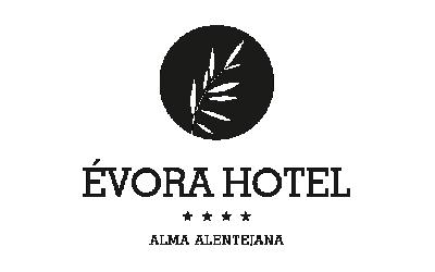 Clientes Hotel DM-02